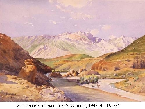 http://www.sumbat.com/Painting/g1_12.jpg