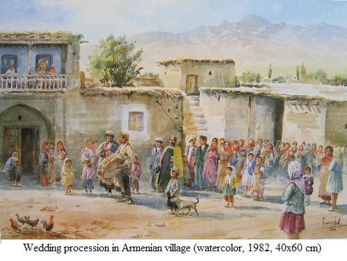 http://www.sumbat.com/Painting/g7_3.jpg