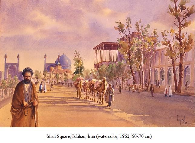 http://www.sumbat.com/Painting/g7_30.jpg